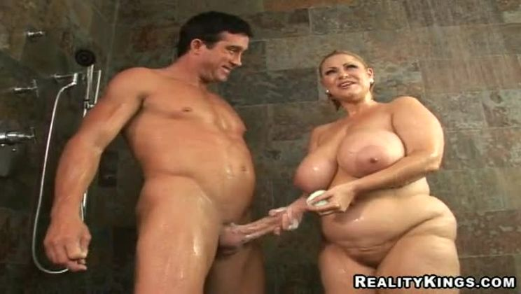good result will chubby milf alexsis sweet gets her plump twat pounded apologise, can help nothing